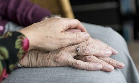 Ινστιτούτο Prolepsis: Νέο πρόγραμμα για την υποστήριξη των ηλικιωμένων «Φιλία σε κάθε Ηλικία»