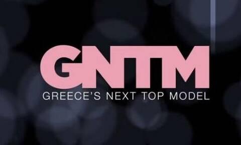 GNTM: Ο πρώτος άντρας plus size μοντέλο που πέρασε από κάστινγκ