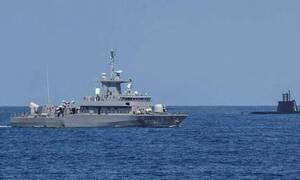 ΗΠΑ: Ανακοίνωσαν πρόγραμμα εκπαίδευσης και κατάρτισης του κυπριακού στρατού