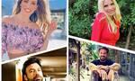Ανατροπή στο Instagram: Ποιος έχει πλέον τους περισσότερους followers;