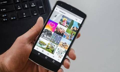 Instagram: Η αλλαγή στις αναρτήσεις που κανείς δεν περίμενε - Την καταλάβατε;