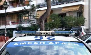 Εξιχνιάστηκε η δολοφονία που διαπράχθηκε στην καφετέρια του Μάνου Παπαγιάννη