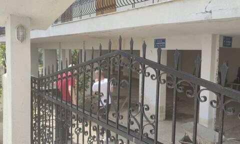 Σέρρες: Βρήκε... χειροβομβίδα μέσα στο σπίτι του - Τι συνέβη