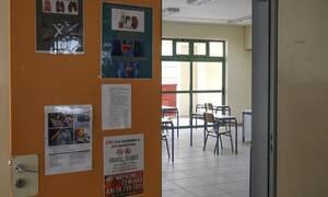 Ηλιούπολη: Νέες αποκαλύψεις για τον καθηγητή- Έτσι «παγίδεψε» το 14χρονο θύμα του