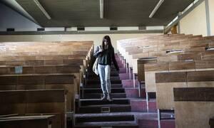 Στεγαστικό επίδομα φοιτητών : Συνεχίζονται οι αιτήσεις - Αυτοί είναι οι δικαιούχοι