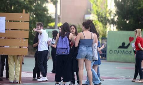 Αποτροπιασμός για τις αποπλανήσεις ανηλίκων από δασκάλους σε Ηλιούπολη και Ερέτρια