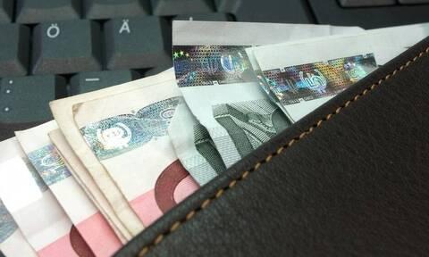 Φόρος εισοδήματος: Σε πόσες δόσεις θα πληρωθεί - Ποιοι δικαιούνται έκπτωση