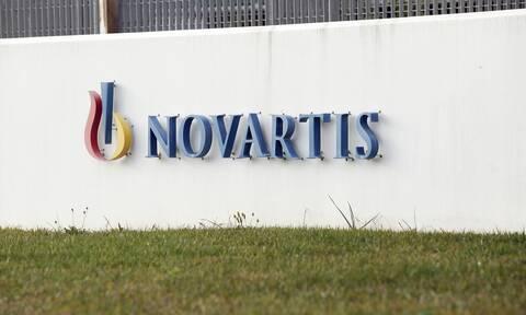 Novartis: Νέος «πόλεμος» ΝΔ - ΣΥΡΙΖΑ μετά τη μετάφραση του ΥΠΕΞ - Τι λέει το κείμενο