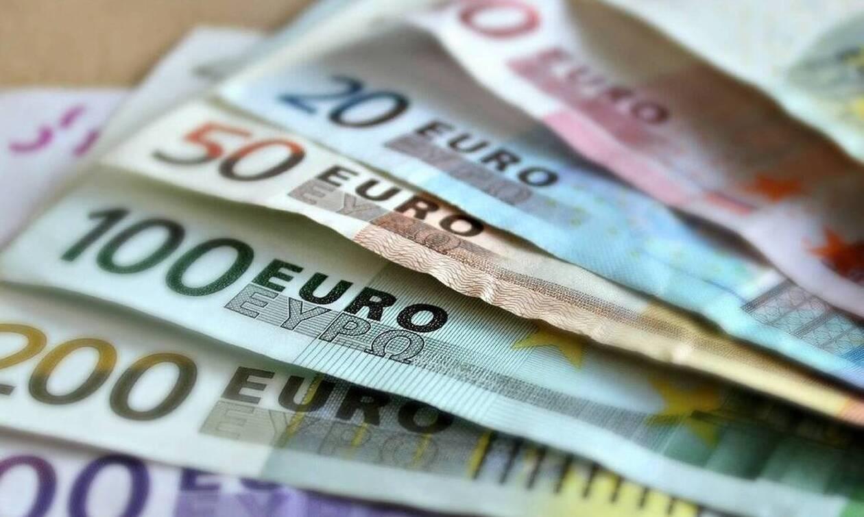 Επίδομα 534 ευρώ: Πότε λήγει η προθεσμία για τους εποχικά εργαζόμενους - Πόσα χρήματα θα πάρουν