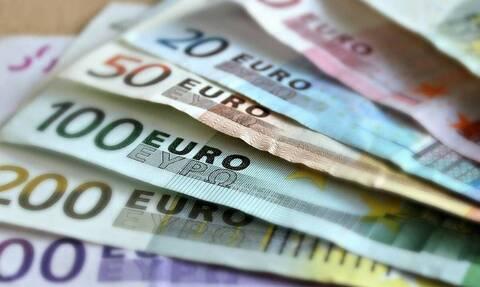 Αποζημίωση 534 ευρώ: Ποιοι εργαζόμενοι θα πληρωθούν την Παρασκευή