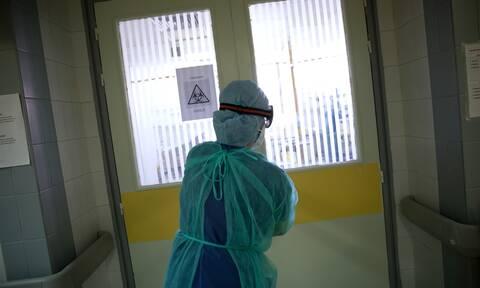 Κορονοϊός - Κοτανίδου: Πότε αναμένεται το δεύτερο κύμα της πανδημίας στην Ελλάδα
