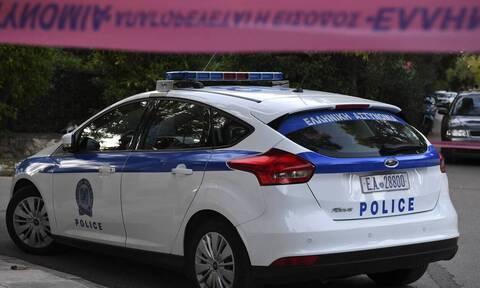 Τραγωδία στη Θεσσαλονίκη: Νεκρή 36χρονη που έπεσε από μπαλκόνι τετάρτου ορόφου