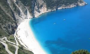 Η Κεφαλονιά είναι το νησί με την αρχοντική ομορφιά (pics+vid)