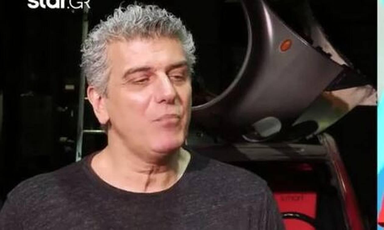 Κορονοϊός και στη «Μουρμούρα» από τη νέα σεζόν! (Video)