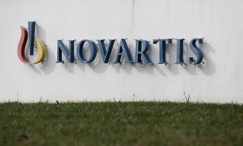 Νovartis: Ολοκληρώθηκε η έρευνα για τους χειρισμούς των εισαγγελέων
