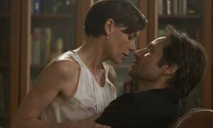Ποια τραγούδια ακούνε τα ζευγάρια όταν κάνουν σεξ;