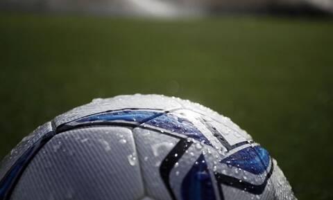 Ποδοσφαιριστής αυνανίστηκε δημόσια και κινδυνεύει με φυλάκιση