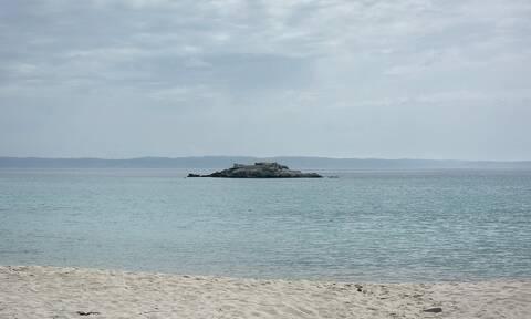 Αιτωλοακαρνανία: Πνιγμός 75χρονης στη θάλασσα της Αμφιλοχίας