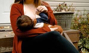 Τροφές που αυξάνουν το μητρικό γάλα