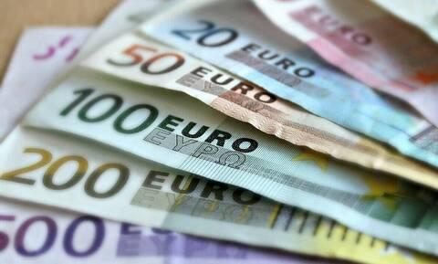Φορολογικές δηλώσεις 2020: Πώς θα πληρωθεί ο φόρος εισοδήματος σε έως και 24 δόσεις