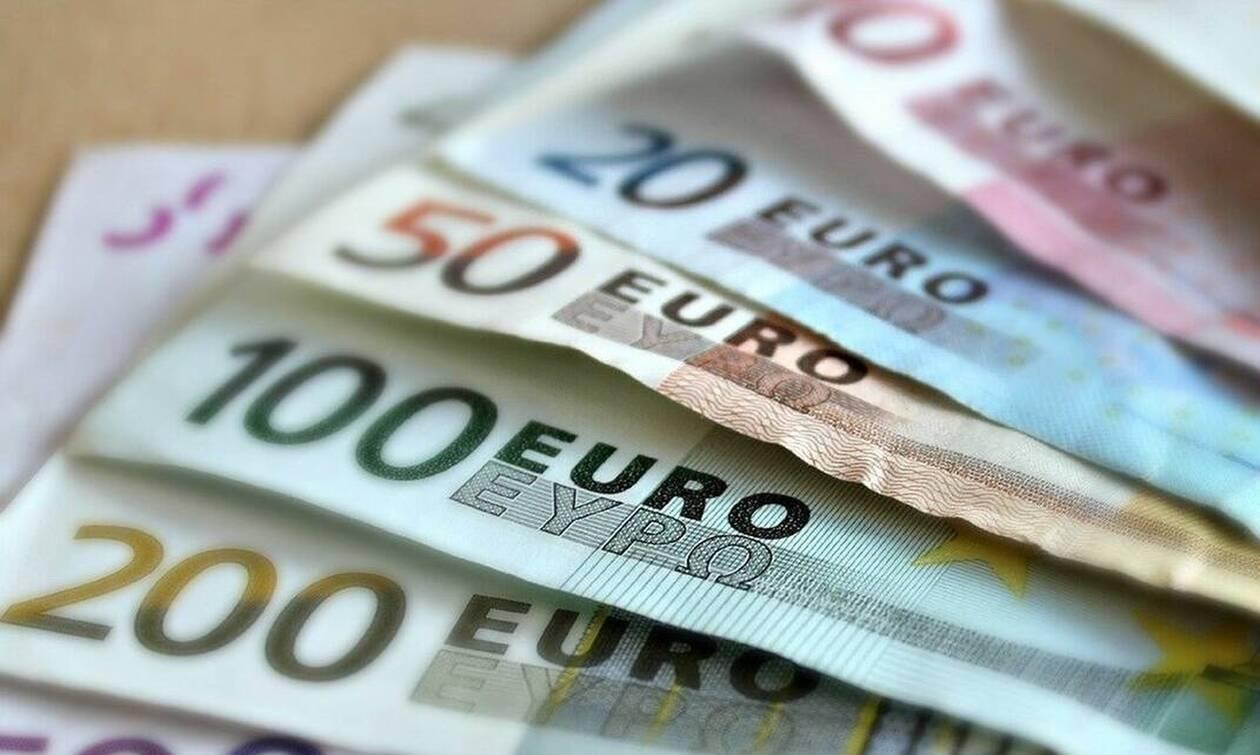 Επίδομα αδείας 2020: Πόσες ημέρες δικαιούστε - Πόσα χρήματα θα πάρετε