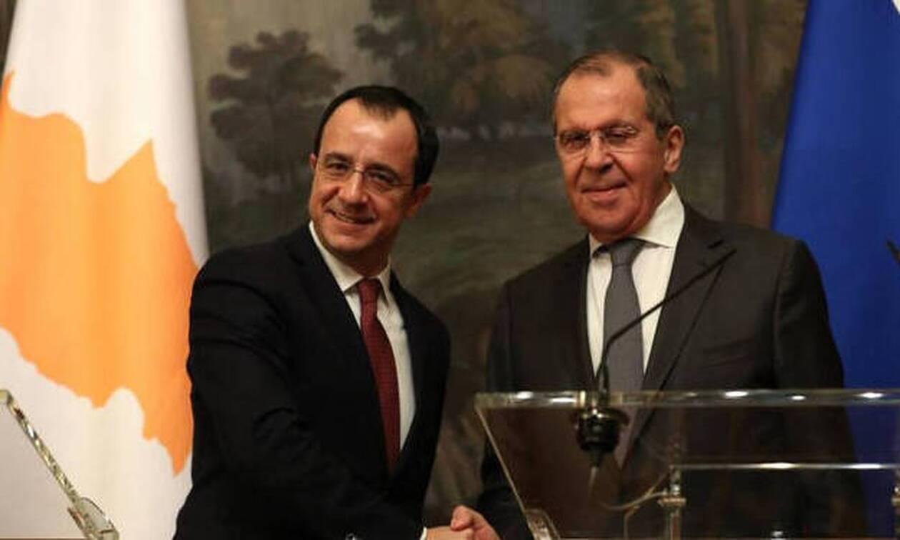 Κύπρος - Σκληρή διαπραγμάτευση με τους Ρώσους για τη διπλή φορολογία