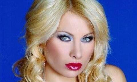 Θυμάστε την Βέρα Λάμπρου; Δείτε πώς είναι σήμερα η τραγουδίστρια (pics)