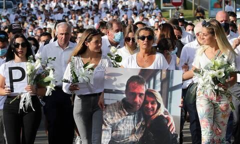 Γαλλία: Νεκρός οδηγός λεωφορείου από επίθεση επιβατών - Αρνούνταν να φορέσουν μάσκα