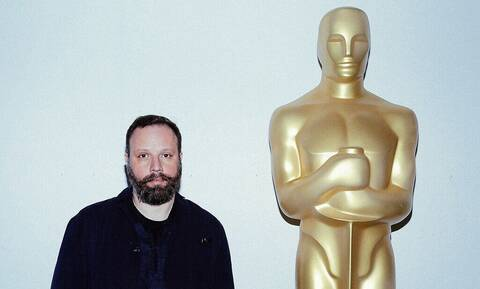Γιώργος Λάνθιμος: Αυτό που δεν γνώριζες για τον Έλληνα σκηνοθέτη!