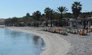 Αυτές είναι οι καλύτερες παραλίες που μπορείς να επισκεφτείς στην Αττική!