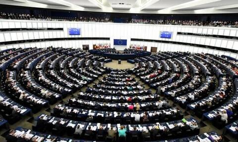 Πρωτοβουλία Ευρωβουλευτών της ΝΔ για την Αγία Σοφία