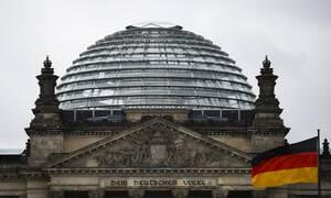 Αγία Σοφία: Πώς αντιδρά η Γερμανία στην απόφαση του Ερντογάν