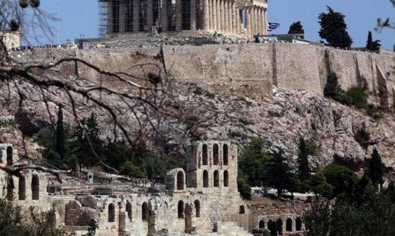 Αρχαία Ελλάδα: Έτσι διέγραφαν τα Χρέη και γλίτωναν!