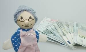 Συντάξεις: Ποιοι θα πάρουν αύξηση έως και 288 ευρώ το μήνα - Το σχέδιο Βρούτση
