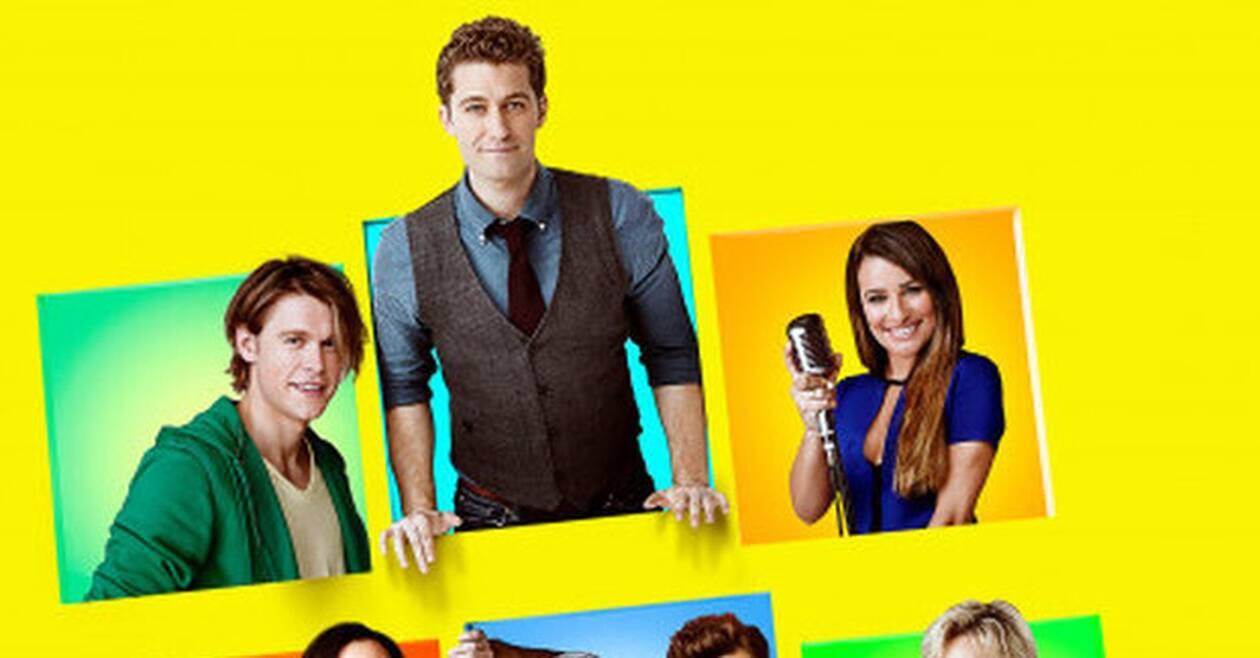Naya Rivera: Η κατάρα του Glee είναι πραγματική;