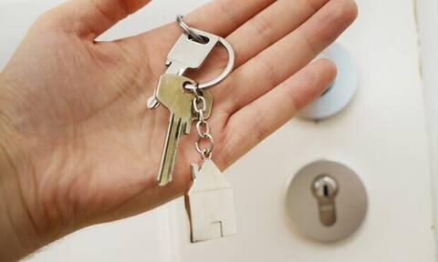 Τι να κάνεις αν έσπασε το κλειδί σου;