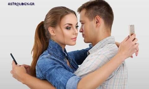 Δίδυμε, Ζυγέ, Υδροχόε, ιδού η βασική αιτία που είσαι «φευγάτος» μέσα στη σχέση σου!