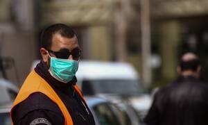 Κορονοϊός: 41 νέα κρούσματα στην Ελλάδα - Κανένας νέος θάνατος