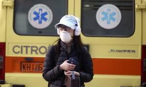 Κορονοϊός: «Πισωγύρισμα» εξαιτίας των ξένων τουριστών - 26 εισαγόμενα κρούσματα