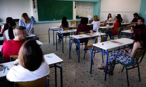 Βάσεις 2020: Τα μαθήματα που «έκαψαν» τους υποψηφίους - Οι εκτιμήσεις για τα μόρια