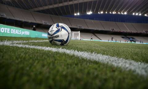Super League: Η βαθμολογία πριν τις «μάχες» σε Φάληρο και ΟΑΚΑ (photos)