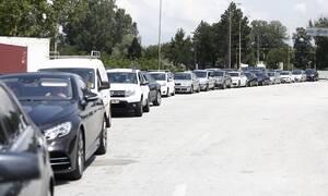 Τουρισμός: Προβληματισμός στους ξενοδόχους - Τι παράλογο συμβαίνει στη Φλώρινα