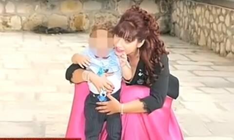 Ζάκυνθος: Ο σύζυγος της δολοφονημένης 37χρονης «σπάει» τη σιωπή του