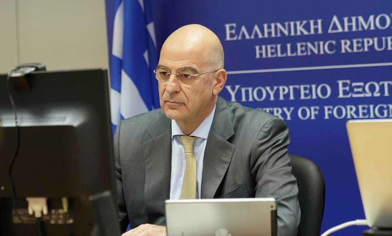 Αγία Σοφία: Στις Βρυξέλλες η τουρκική προκλητικότητα - Η Ελλάδα ζητά σκληρές κυρώσεις