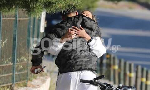 ΑΠΟΚΛΕΙΣΤΙΚΟ: Ορκισμένος εργένης της ελληνικής σόουμπιζ σε τροχιά γάμου!