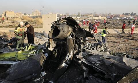 Ιράν - Κατάρριψη ουκρανικού Boeing: Το στρατιωτικό ραντάρ και το ανθρώπινο λάθος
