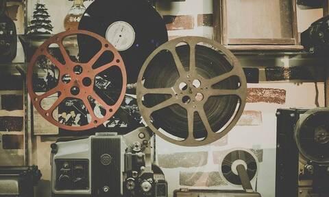Τα 10 απίστευτα λάθη σε διάσημες ταινίες - Τα έχεις παρατηρήσει;