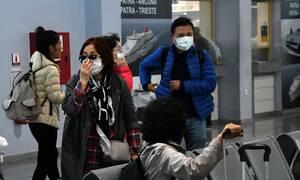 Κορονοϊός: 31 νέα κρούσματα στην Ελλάδα - Κανένας νέος θάνατος