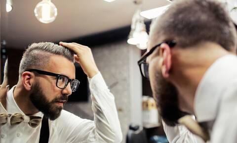 Tι πρέπει να προσέχει καθημερινά ένας άντρας στον εαυτό του;
