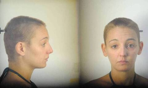 Μαρκέλλα: Ψάχνουν στη Γερμανία φωτογραφίες της - Τα μηνύματα της 33χρονης